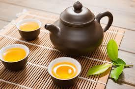 Cérémonie-du-thé
