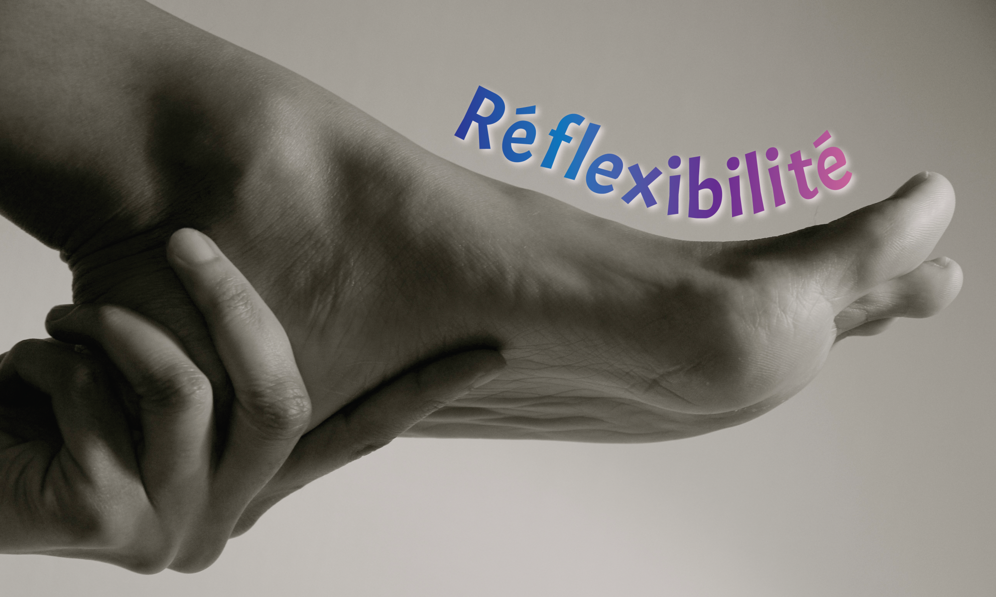 Reflexibilité